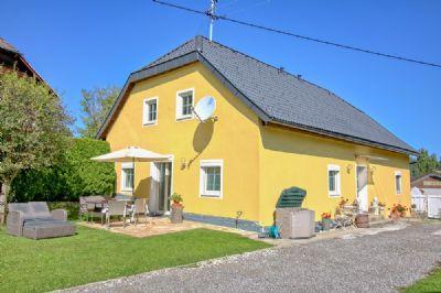 Globasnitz Häuser, Globasnitz Haus kaufen