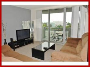 Miami Beach Wohnungen, Miami Beach Wohnung kaufen