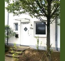 Düsseldorf Häuser, Düsseldorf Haus mieten