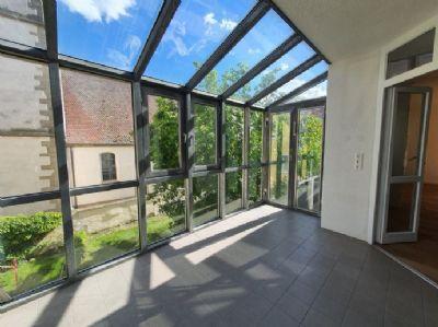 Freiburg im Breisgau Wohnungen, Freiburg im Breisgau Wohnung kaufen