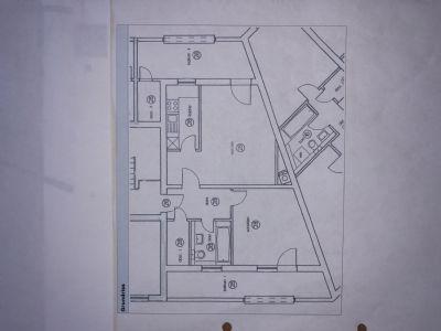 Panketal Wohnungen, Panketal Wohnung mieten