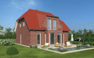 Bismark (Altmark) Häuser, Bismark (Altmark) Haus kaufen