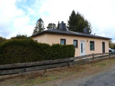 Stammbach Häuser, Stammbach Haus kaufen