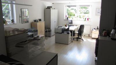 Neubeuern Büros, Büroräume, Büroflächen