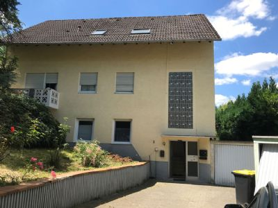 Freigericht Häuser, Freigericht Haus kaufen