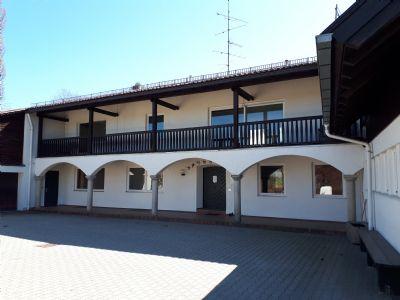 Schönau Häuser, Schönau Haus mieten