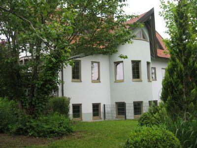 Syrgenstein Wohnungen, Syrgenstein Wohnung mieten