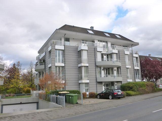 Wohnung mieten hennef jetzt mietwohnungen finden for Mieten einer wohnung