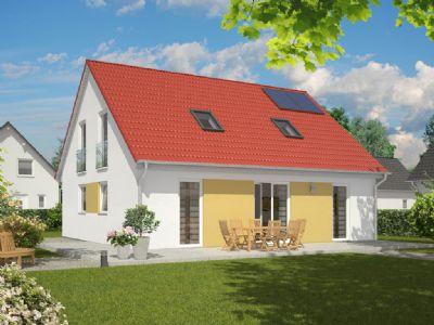 Baddeckenstedt Häuser, Baddeckenstedt Haus kaufen