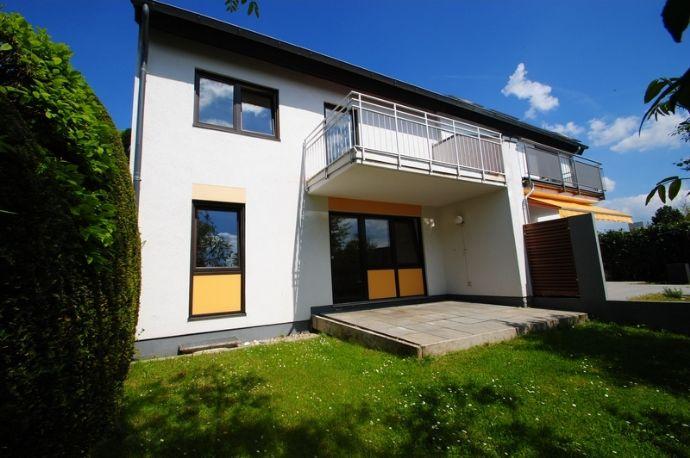 5 Zi-RMH Bad Soden/Sulzbach in ruhiger, zentraler, kinderfreundlicher Lage, Nähe Schule, Kindertagesstätte, Sportanlagen, Wald und S-Bahn (S3)