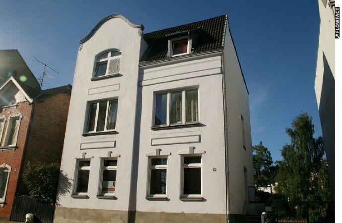 Neumünster Wohnung Mieten : wohnung mieten neum nster jetzt mietwohnungen finden ~ Eleganceandgraceweddings.com Haus und Dekorationen