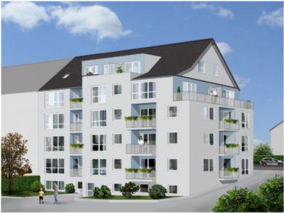 Osnabrück Wohnungen, Osnabrück Wohnung kaufen