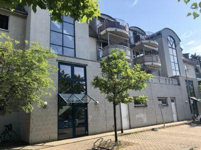 Stahnsdorf Wohnungen, Stahnsdorf Wohnung kaufen