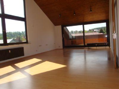 210m 5 zimmer dachgeschoss wohnung wohnung b blingen 2b77b44. Black Bedroom Furniture Sets. Home Design Ideas
