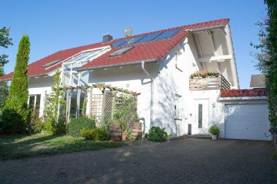 Kisdorf Häuser, Kisdorf Haus kaufen