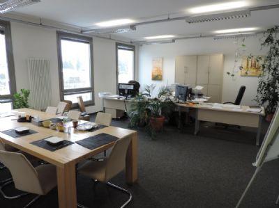 Hilden Büros, Büroräume, Büroflächen