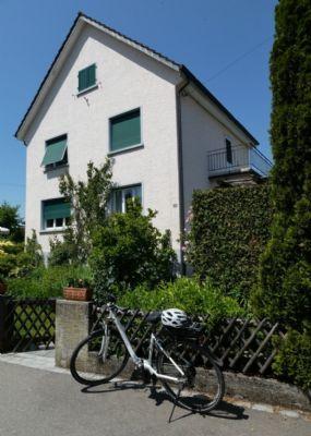 Frauenfeld Häuser, Frauenfeld Haus kaufen