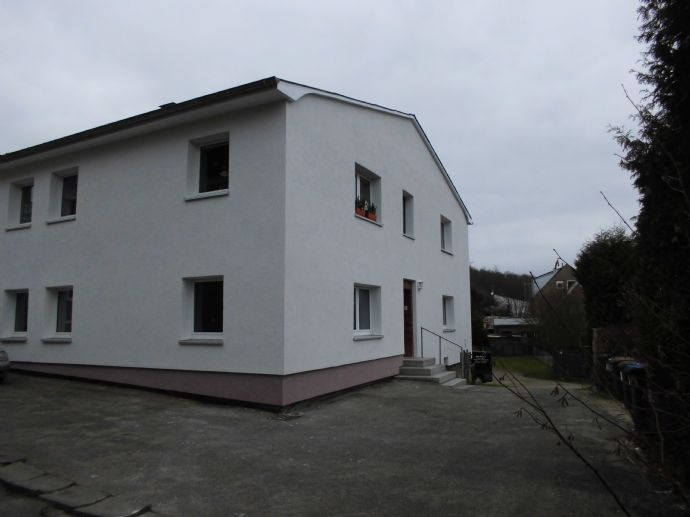 2-Zimmer Altbauwohnung mit Seeblick