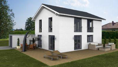 Rosenheim Häuser, Rosenheim Haus kaufen