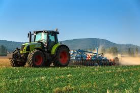 München Bauernhöfe, Landwirtschaft, München Forstwirtschaft