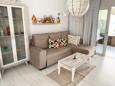 Playa del Ingles  Häuser, Playa del Ingles  Haus kaufen