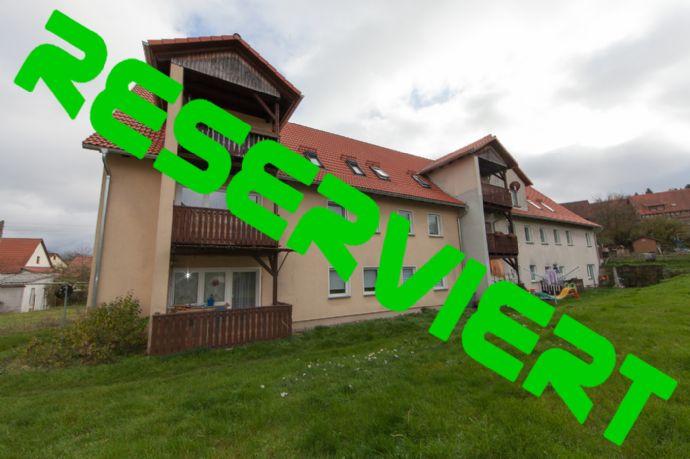 !!Achtung Anleger!! 7% Rendite!! Mehrfamilienhaus mit 9 Wohnungen, voll vermietet!!!