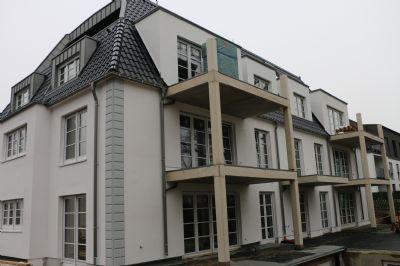 3 zimmer wohnung k ln m ngersdorf 3 zimmer wohnungen mieten kaufen. Black Bedroom Furniture Sets. Home Design Ideas