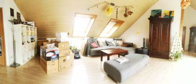 Holzgerlingen Wohnungen, Holzgerlingen Wohnung mieten