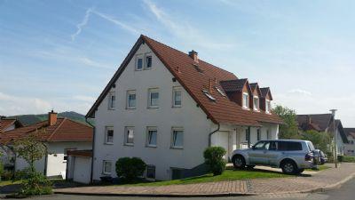 Bad Zwesten Wohnungen, Bad Zwesten Wohnung kaufen