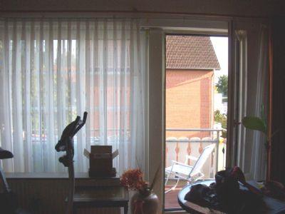 Lauenburg Wohnungen, Lauenburg Wohnung mieten