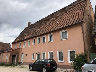 Windsbach Renditeobjekte, Mehrfamilienhäuser, Geschäftshäuser, Kapitalanlage