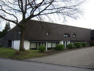 Gummersbach Wohnungen, Gummersbach Wohnung kaufen