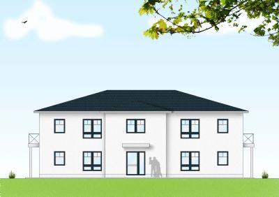Kröslin Wohnungen, Kröslin Wohnung kaufen