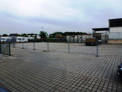 Mühlheim am Main Industrieflächen, Lagerflächen, Produktionshalle, Serviceflächen