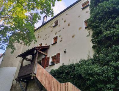 Amberg Häuser, Amberg Haus mieten
