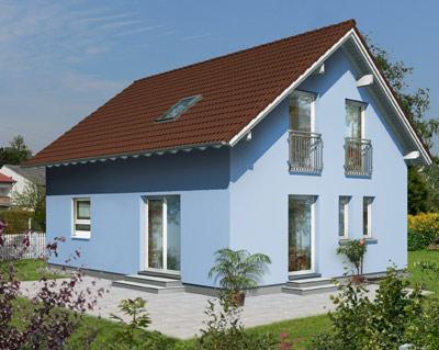 Wer zuerst kommt, baut zuerst! Ideal für Sparfüchse! Die Grundstückspreise steigen weiter . . .