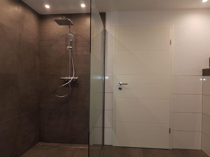 Schön renovierte 3,5-Zimmer-Wohnung ideal für Pendler wegen der Nähe zu Luxemburg