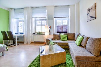 Wohnung Mieten In Koln Stadt Bei Immowelt At