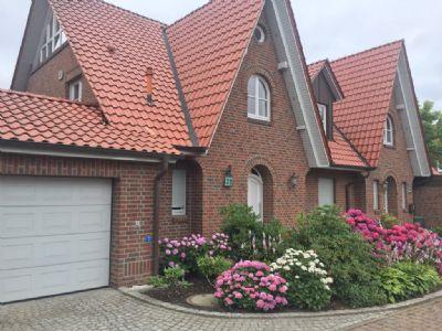 Burgwedel Häuser, Burgwedel Haus mieten