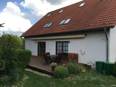 Berlstedt Häuser, Berlstedt Haus mieten