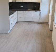 Innovative Neubauwohnung in zentraler Lage mit EBK und exklusiver Ausstattung!