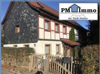 Kasendorf Häuser, Kasendorf Haus kaufen