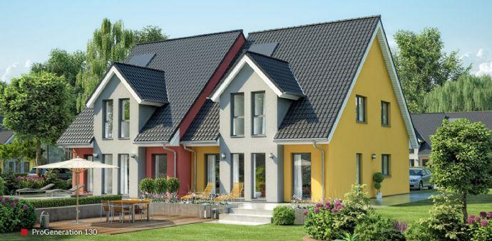 *Haus bauen mit Baukindergeld und ohne Eigenkapital möglich*