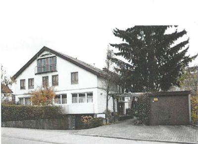Ehingen (Donau) Renditeobjekte, Mehrfamilienhäuser, Geschäftshäuser, Kapitalanlage