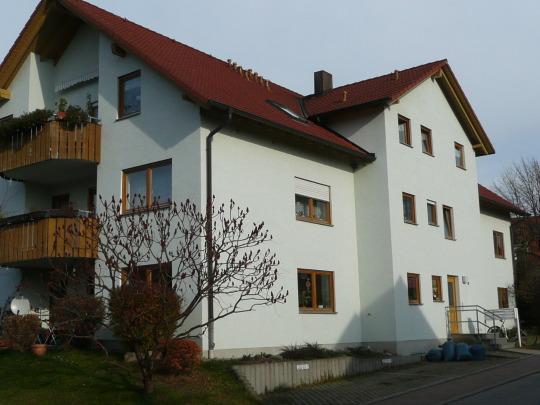 2 R-ETW; DG Mitte; Kapitalanlage in Pillnitz-Pratzschwitz, wohnen im Grünen wo andere Urlaub machen!!!