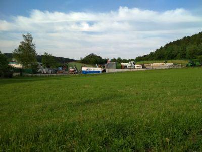 Menden Industrieflächen, Lagerflächen, Produktionshalle, Serviceflächen
