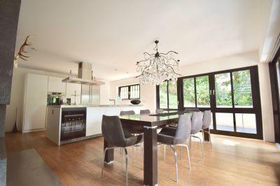 einfamilienhaus kaufen t bingen kilchberg einfamilienh user kaufen. Black Bedroom Furniture Sets. Home Design Ideas