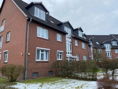 Kaltenkirchen Wohnungen, Kaltenkirchen Wohnung kaufen
