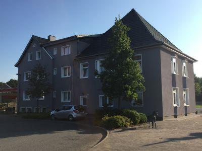 Nortorf Wohnungen, Nortorf Wohnung mieten