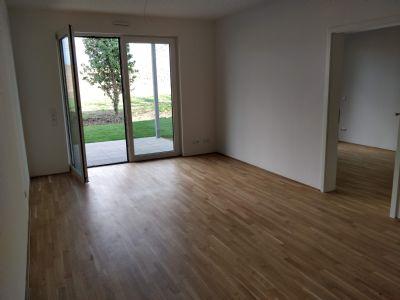Ockenheim Wohnungen, Ockenheim Wohnung mieten